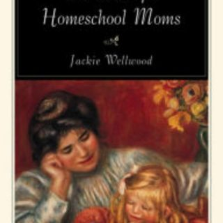 101 Devotions for Homeschool Moms. Fuel Homeschool